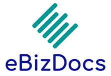 eBizDocs Helps Unite Pandemic Displaced Job Seekers with Recruiters from the Albany Job Fair